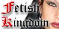 Fetish Kingdom Logo
